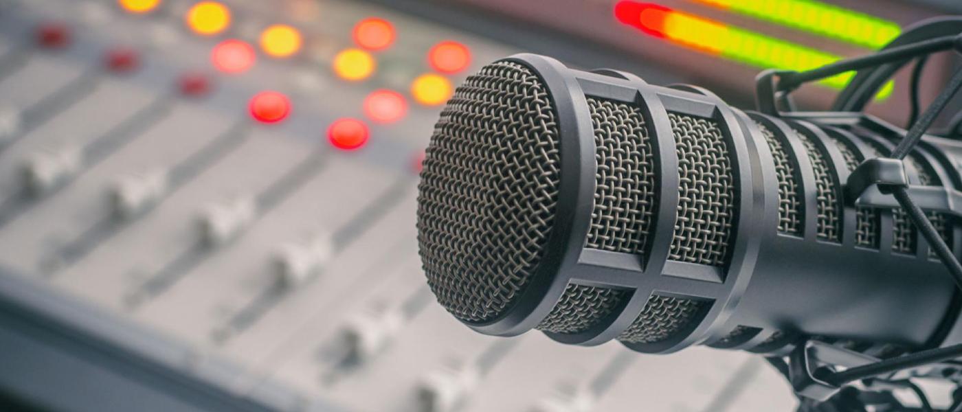 Boston Radio 929